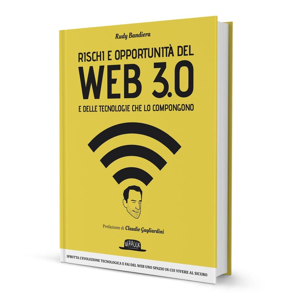 Web_3.0_Libro_Bandiera