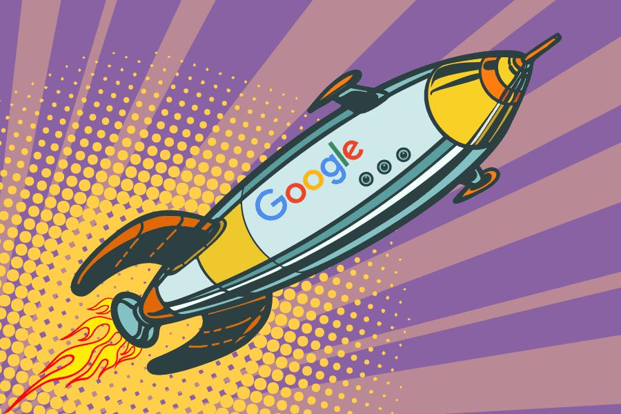 Nuova interfaccia mobile per le SERP in Google