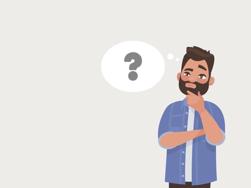 15 domande da fare alla web agency che ti sta per (ri)fare il sito