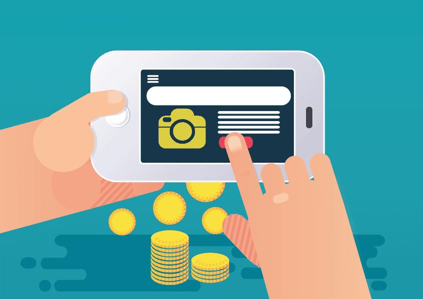 Tasso di conversione del tuo e-commerce: cosa converte di più